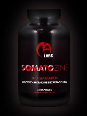 MASUPPS SomatoZine